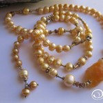 gold-pearls2
