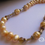 gold_pearl3
