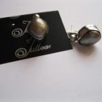 black-baroque-pearls2