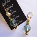 aquamarine-and-pearl-earring