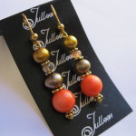 coral-_tourmaline_pearl