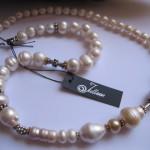 lustrous-pearls