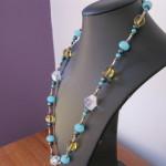 aquamarine-pearl