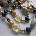 long-pearl-gemstone-necklace-citrine2