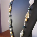 long-pearl-gemstone-necklace-citrine4