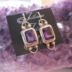 EM001.01.amethsyt-earrings3