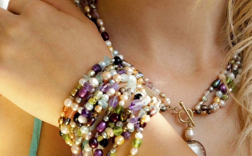 Safely Order Julleen Jewellery From the CoVid Free State of Western Australia
