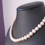 pink-pearl-strand