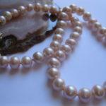 pink-pearls1