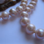 pink-pearls3