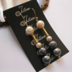 pink-grey-long-pearl-earring-gold-julleen