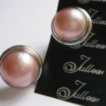 E701.PINK-MABE-EARRING-JULLEEN
