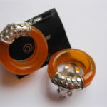 amber_clipon_earrings