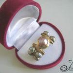 Julleen-Pearl-Thumb-Ring.jpg