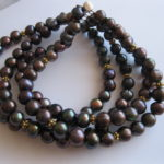 black-pearl-bracelet-Mary