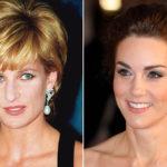 cate-and-diana-pearl-earrings-BAFTAs