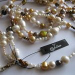 LPN009-Julleen-Long-Pearl-Necklace-1
