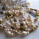 LPN009-Julleen-Long-Pearl-Necklace