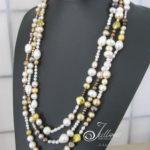 beautiful-pearls-Julleen-LPN009