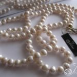 Julleen-pearls-Candice