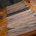 Logo-Julleen-Carpet-of-Pearls