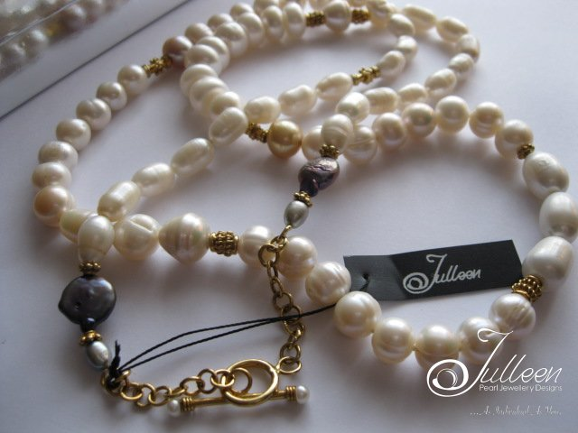 long-mixede-Pearls-by-Julleen-Pearls