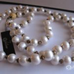 white-bronze-long-pearl-necklace-Julleen-Design