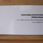 Julleen-Etsy-Magnet.jpg