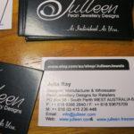 Julleen-stickers-card