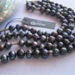 black-pearl-4-row-bracelet.2
