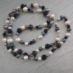 Dulcie's necklace2