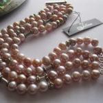 pink-lavender-pearl-bracelet-cuff.jpg