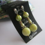 lime-earrings-for-Robyn