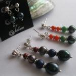 robyn's earrings2