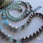 long-aqua-pearl-necklace-Julleen-Jewels