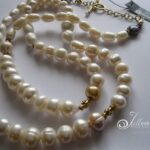 long-white-pearl-necklace-Julleen