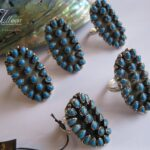 turquoise-ring-by-Julleen